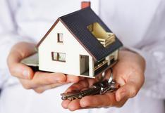 Crédito hipotecario: ¿Cómo bajar el monto de mi deuda sustancialmente?
