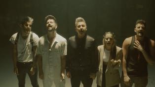 """Los Montaner presentan """"Amén"""", una plegaria musical"""