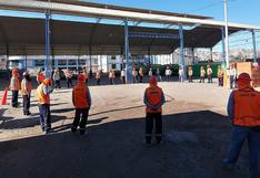 Paralizan obra en UNAM por las diferencias entre residencia y supervisión