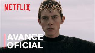 Netflix: Avance de su segunda temporada de 'Locke & Key'
