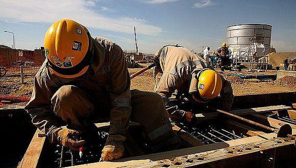 ¿Qué expectativas tiene el sector construcción para este año?