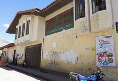 Reapertura del mercado depende de lo que decida el Concejo Municipal