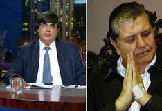 Noticias Sobre Jaime Bayly Correo Periodista y escritor peruano que siempre presenta un amplio análisis de la realidad. noticias sobre jaime bayly correo