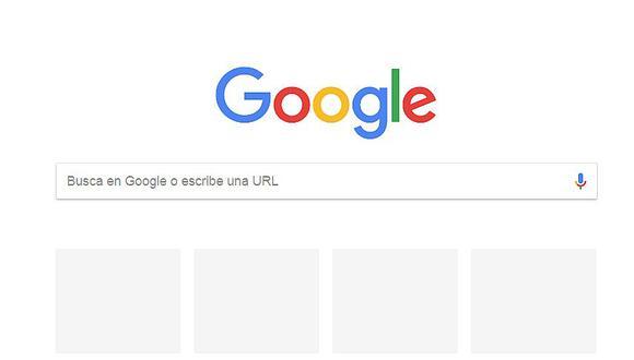 Cursos gratuitos online de Google para este 2019