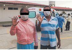 Tumbes: 79 pacientes de EsSalud vencieron al coronavirus