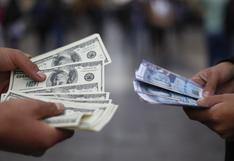 Dólar Perú: Tipo de cambio este miércoles 14 de octubre