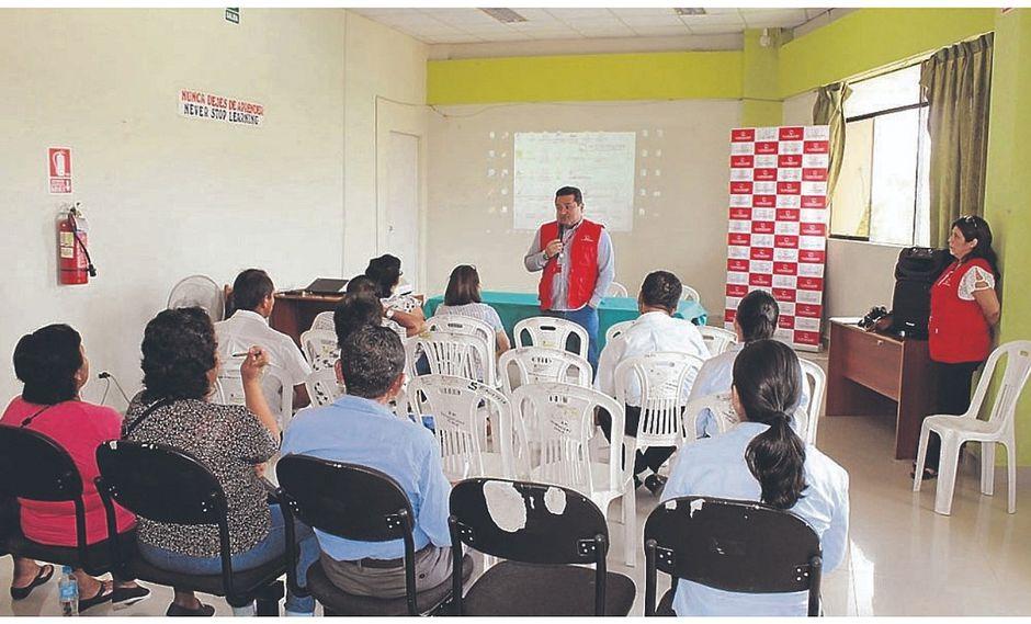 Anuncian audiencias públicas en Paita y Morropón