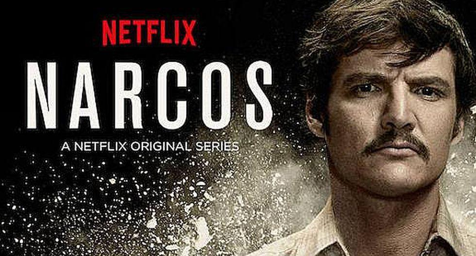 Narcos: Nuevas fotos del rodaje de la tercera temporada en Cali, Colombia