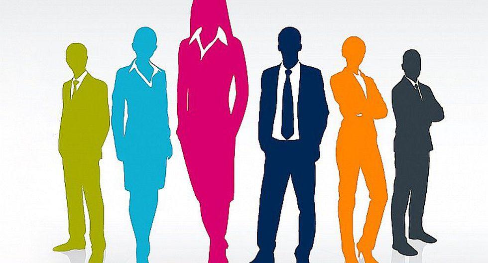12 tipos de liderazgo empresarial - El éxito dependerá del tipo de ...