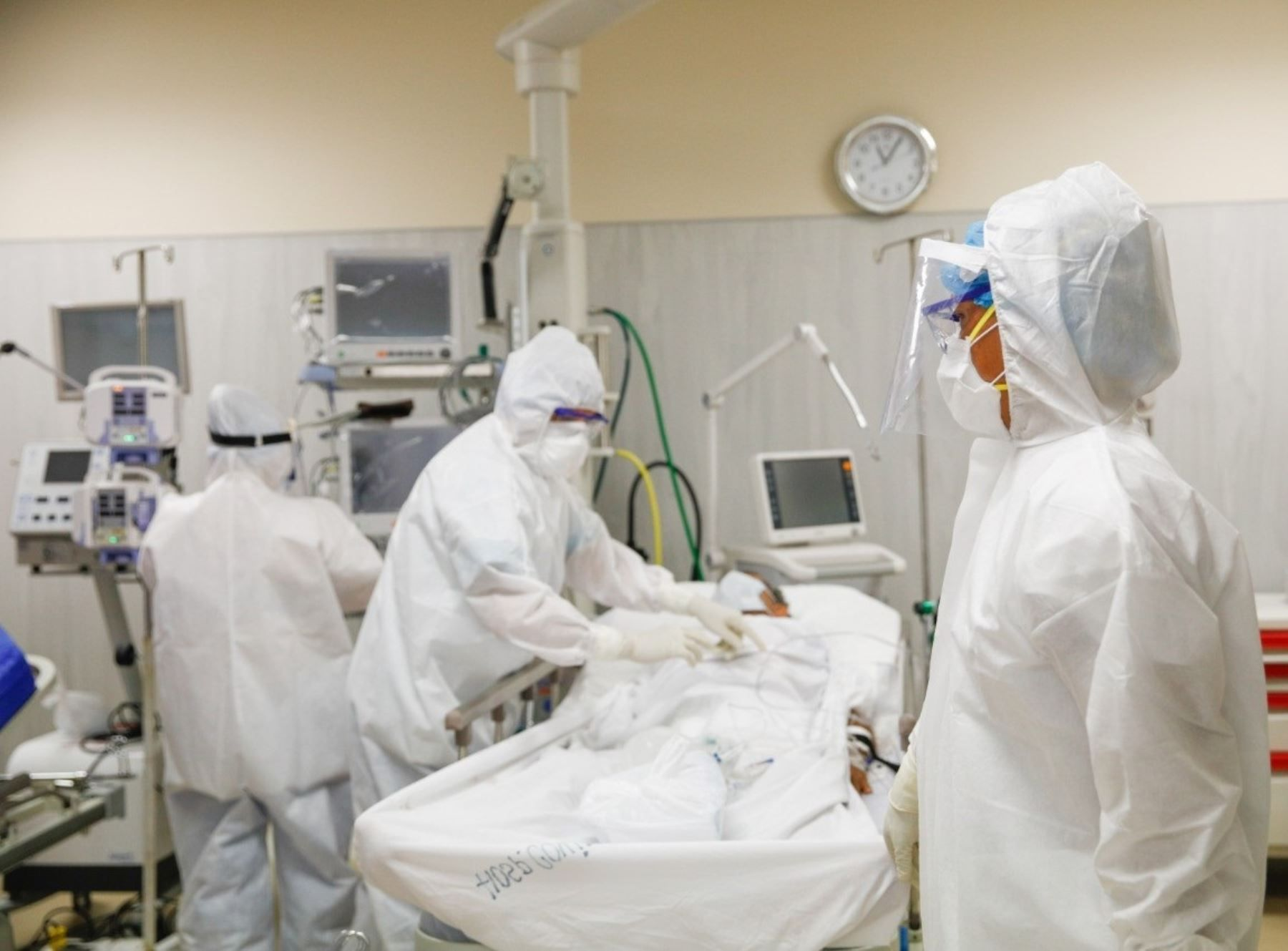 baja-la-edad-de-pacientes-en-uci