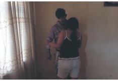 Chimbote: Detienen a joven venezolano tras acuchillar a vecino
