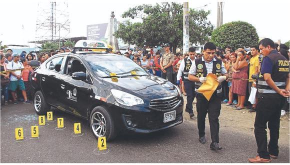 El crimen organizado y la delincuencia común continúan siendo temas que los legisladores no atienden en la región, por lo que el hampa no deja de ganar terreno.