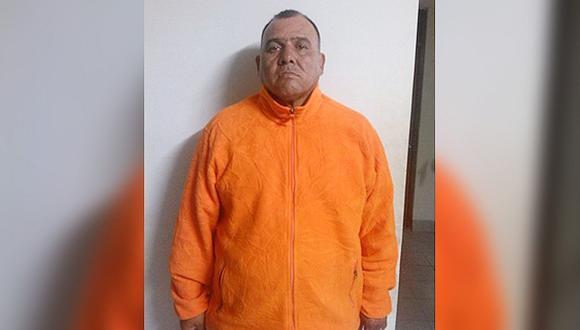 Propinan golpiza a pescador acusado de ser ladrón de autopartes
