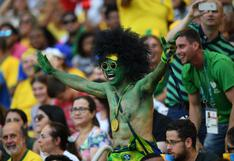 Río de Janeiro abre mitad de sus estadios y casas nocturnas en septiembre