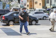 Ica: Aumenta tasa de obesidad y diabetes