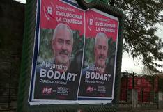 Argentina: Ciudadanos votarán en las primarias para los comicios legislativos