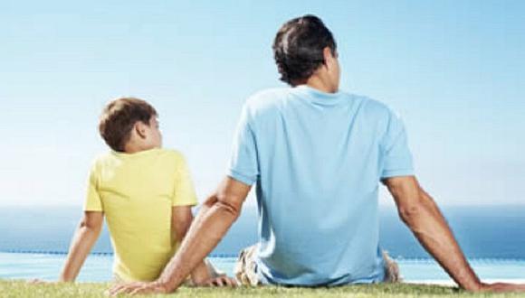 Disponen cuatro meses de permiso post natal para ambos padres