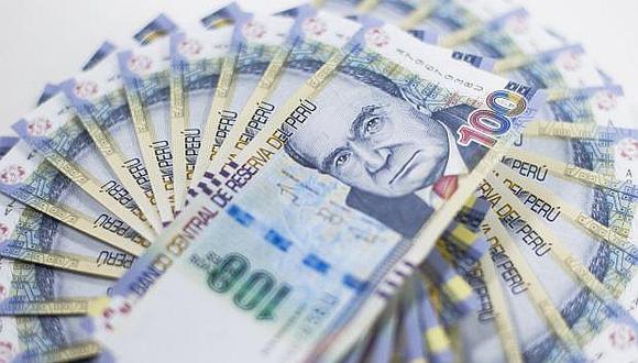 SUNAT cobra deuda de 434 millones de soles a Odebrecht