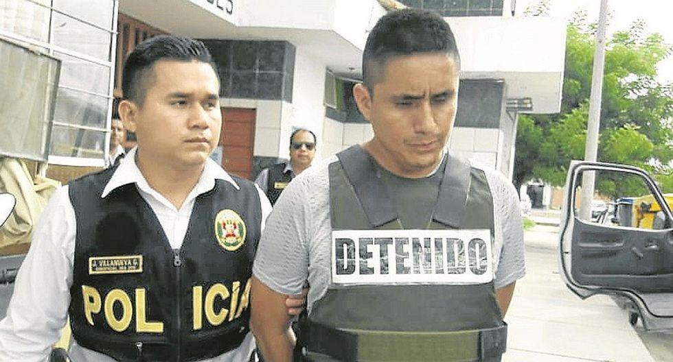 Dictan 9 meses de prisión para hombre que cayó con 370 kilos de marihuana