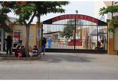 Advierten que paciente usa cama UCI sin necesitarla en Hospital Regional de Trujillo (VIDEO)