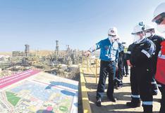 Piura: Contraloría detecta perjuicio de más de S/ 1,000 millones en la Refinería de Talara
