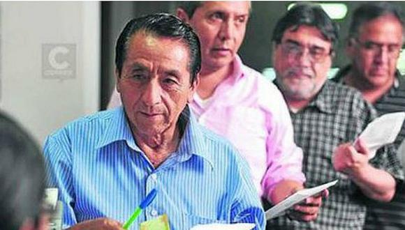 AFP: Los afiliados arrepentidos pueden volver a tener pensión
