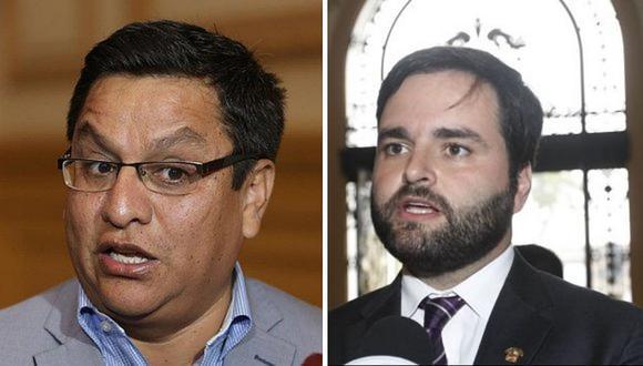 Congresistas: Fujimorismo perdió el poder absoluto del Parlamento