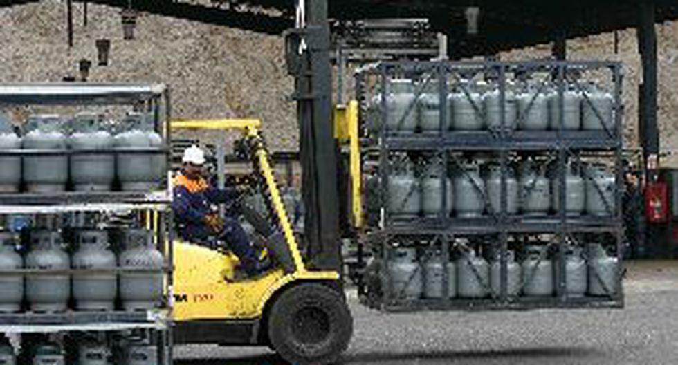 Fise beneficiará 87, 255 hogares huanuqueños