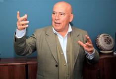 """Justo Estrada: """"Poco o nada se ha avanzado en electrificación rural"""""""