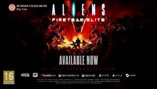 Aliens Fireteam Elite: Análisis del videojuego de terror ambientado en el universo de las películas de 'El octavo pasajero'