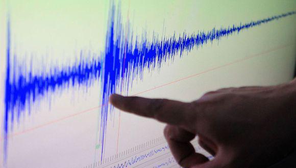 El IGP señaló que no existe evidencia científica para asegurar que estos sismos sean un indicador de la aproximación de uno de mayor magnitud.