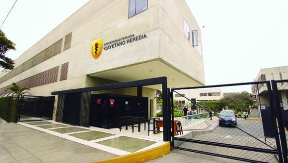 La doctora Coralith García reemplazará en el cargo a Germán Málaga, quien está involucrado en la vacunación irregular a 470 personas por fuera de los ensayos clínicos . (Foto: El Comercio)