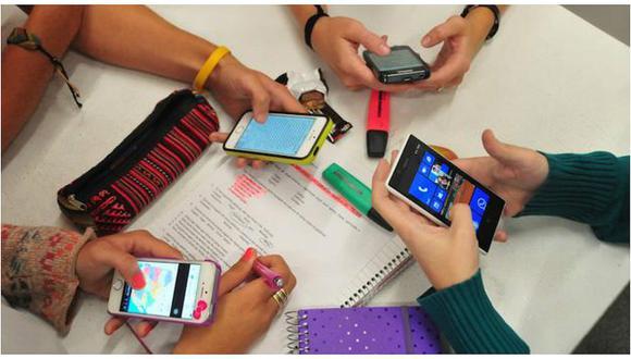 Año Escolar 2017: 6 herramientas tecnológicas para reforzar el aprendizaje de los estudiantes