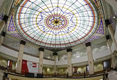 Bolsa de Valores de Lima abre al alza contagiada por avances en Wall Street