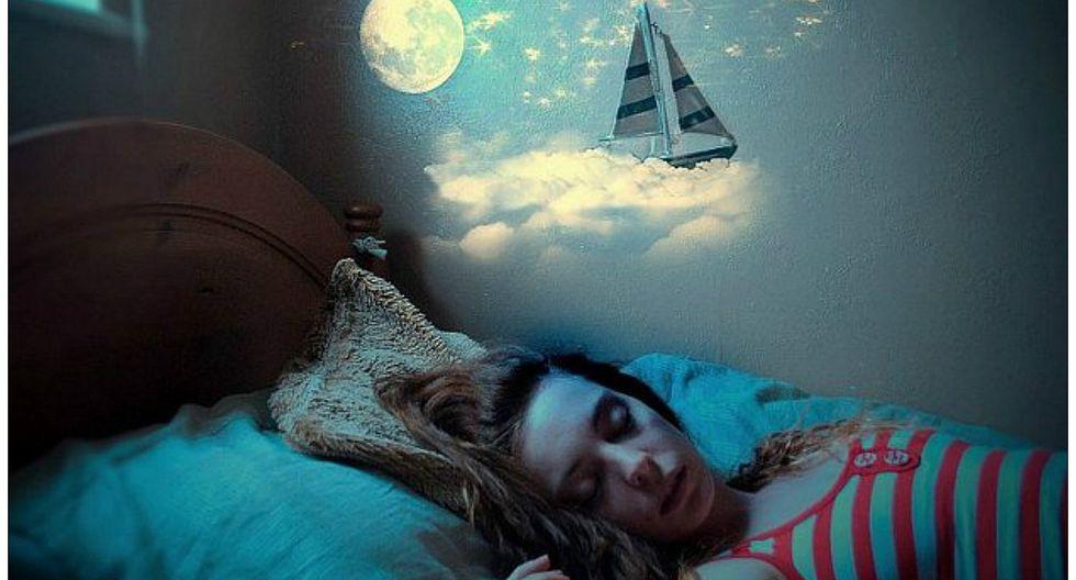 ¿Es malo contar los sueños? La ciencia ofrece una explicación