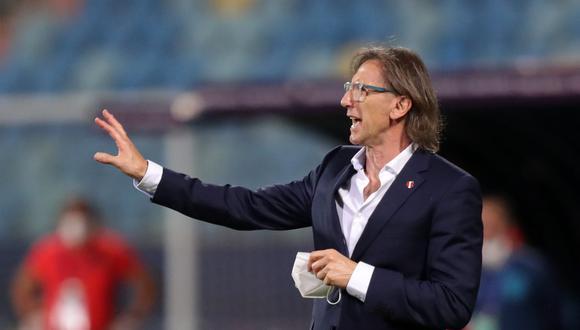 Perú sumó cuatro puntos luego de empatar 2-2 ante Ecuador por Copa América. (Foto: Reuters)
