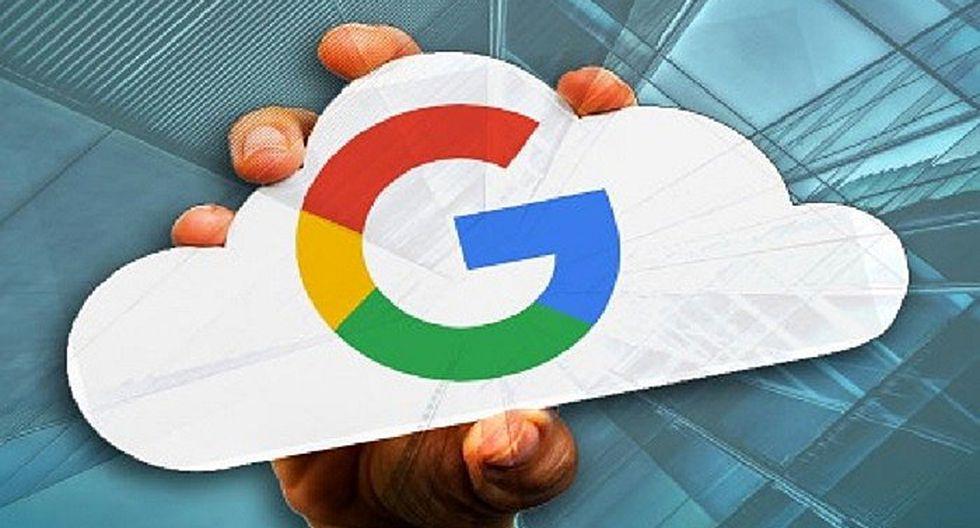 Google Cloud experimentó problemas que afectaron a algunas aplicaciones