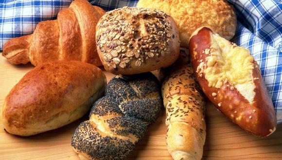 Una buena opción es ponerlo en una panera, envuelto en un paño o trapo de algodón y así disfrutar del sabor del pan por más días. (Foto: Pixabay)