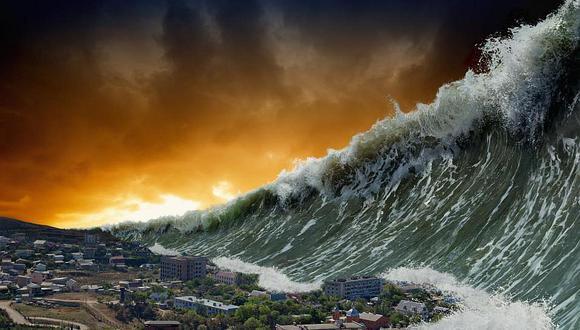 Profecía que anuncia el fin del mundo este 23 de septiembre guarda explicación científica