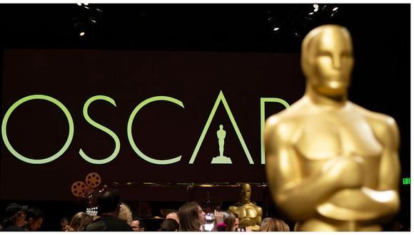 Oscar 2019: Conoce a todos los ganadores de los premios de la Academia (FOTOS)