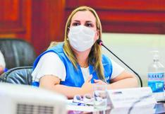 Club de las Farmacéuticas: los involucrados en presuntas compras irregulares en Essalud