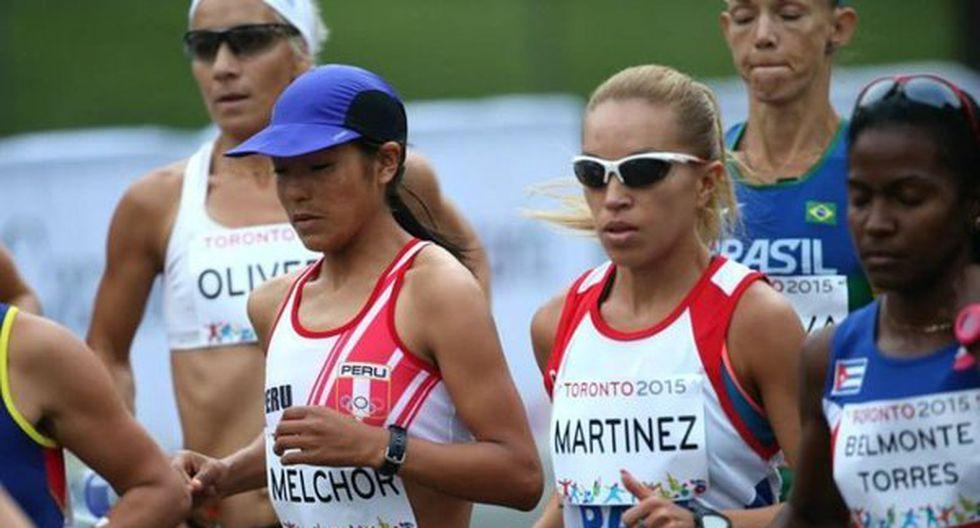 Juegos Panamericanos: Peruanos buscan nuevas hazañas hoy