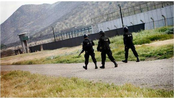 Supremo chileno confirma la libertad condicional para exagente de Pinochet