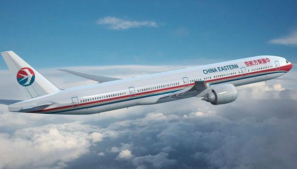 ¿Qué productos peruanos llegarán a China en el primer vuelo directo?