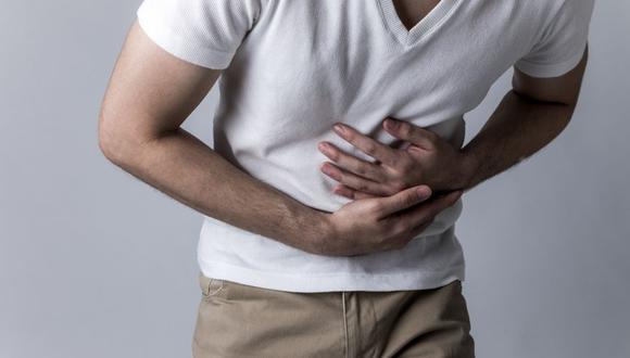 Si se presenta dolor en el abdomen por más de dos meses es importante acudir a un médico.  (Foto: difusión)
