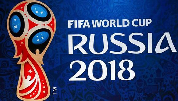 Mundial Rusia 2018: país anfitrión podría quedarse sin derechos de televisión