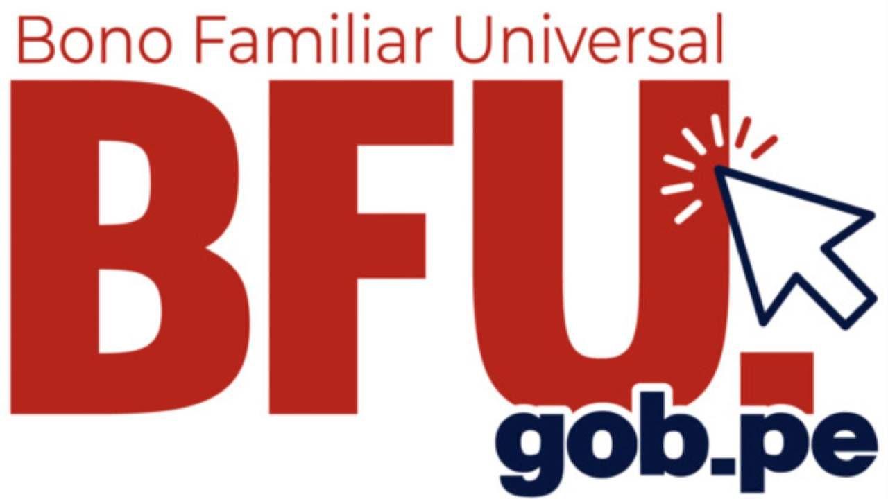 El sábado 10 de octubre comenzó a pagarse el segundo Bono Familiar Universal (BFU).