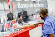 Bono Yanapay Perú: ¿Cómo, dónde y cuándo cobrar el subsidio de S/ 350?