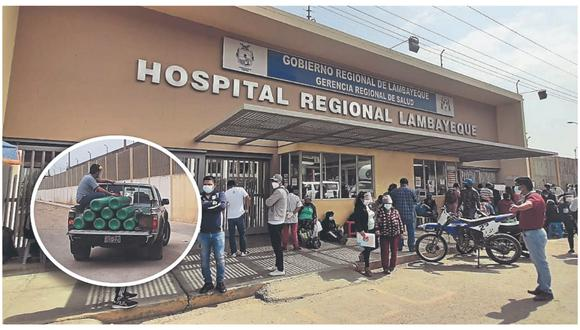 En los exteriores de los hospitales y centros de atención temporal piden oportuna información de sus pacientes.