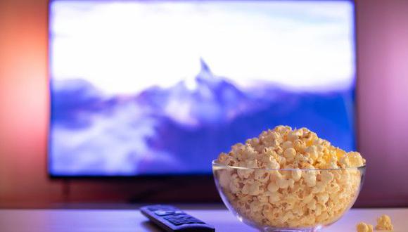 Con más de 700 películas y documentales de 20 países de América Latina y el Caribe, Retina Latina surge como respuesta a los nuevos hábitos de consumo audiovisual. (Foto: UPC Cultural)